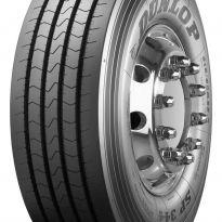 570425 Шина 275/70R22,5 148/145M SP344 TL (Dunlop)