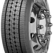 568882 Шина 295/60R22,5 150K149L SP346 3PSF (Dunlop) DOT2018