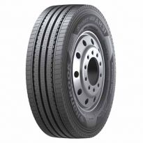 3002606 Шина 295/80R22,5 154/149M Smart Flex AH31 (Hankook)