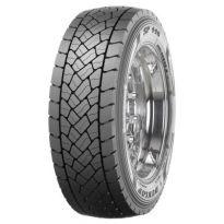 568911 Шина 315/60R22,5 152/148L SP446 3PSF (Dunlop) DOT2017