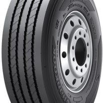 3002048 Шина 385/55R22,5 160K TH22 (Hankook)