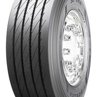 571729 Шина 385/55R22,5 160K158L SP246 M+S (Dunlop). Фото 1
