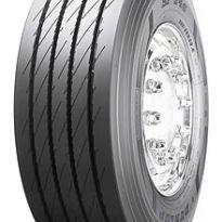 571791 Шина 385/65R22,5 164K158L SP246 M+S HL (Dunlop)