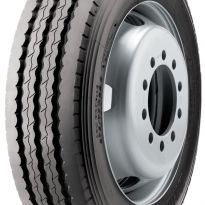 Bridgestone R168 385/65 22,5 160K
