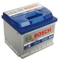 0092S40010 Аккумулятор 44Ah-12v BOSCH (S4001) (207x175x175),R,EN440