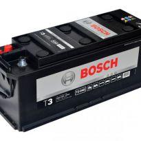 0092T30450 Аккумулятор 135Ah-12v BOSCH (T3045) (514x175x210),L,EN1000