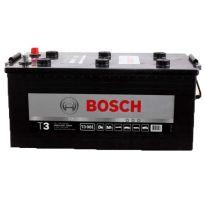 0092T30810 Аккумулятор 220Ah-12v BOSCH (T3081) (518x291x242),L,EN1150