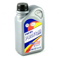 Жидкость охлаждающая МФК PROFI 40 (-30) 0,95кг