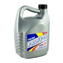 Жидкость охлаждающая МФК PROFI 40 (-30) 4,5кг