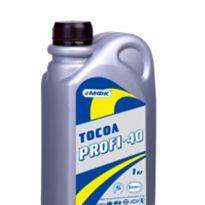 Жидкость охлаждающая МФК PROFI -40 (-40 С) 1кг