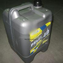 Жидкость охлаждающая МФК PROFI Max (-24 С) 9кг