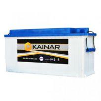140 821 3 120 ЧЧ Аккумулятор 140Ah-12v KAINAR Standart+ (513x182x240),L,EN920