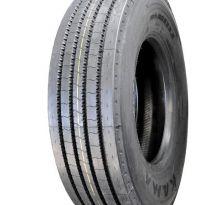 1410027 Шина 295/80R22,5 152/148M NF 201 (НкШЗ)