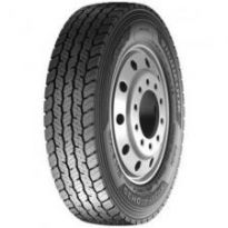 3002785 Шина 245/70R19,5 136/134M Smart Flex DH35 (Hankook)