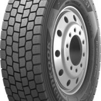 3002641 Шина 315/60R22,5 152/148L Smart Flex DH31 (Hankook)
