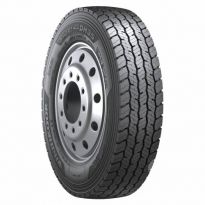 3003270 Шина 235/75R17,5 132/130M Smart Flex DH35 (Hankook)